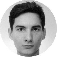 Roman Sushkov