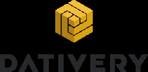 Dativery logo