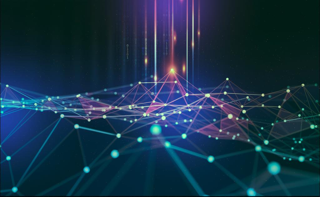 Rossum AI invoice data capture updates