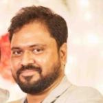 Jai Prataph