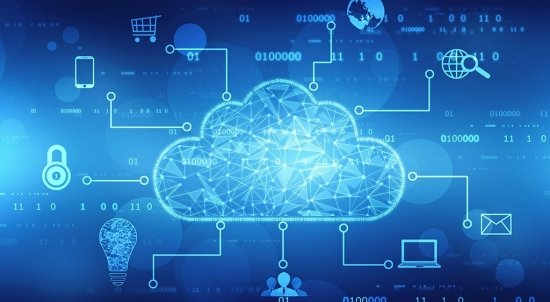 Put Your Invoice Management System in the Cloud to Keep AP Running in 2020