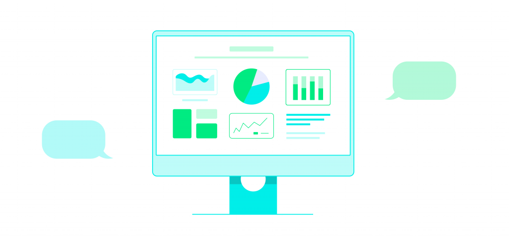 data analytics AI