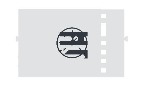 Icon - timer