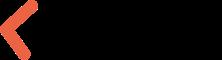 rossum partner