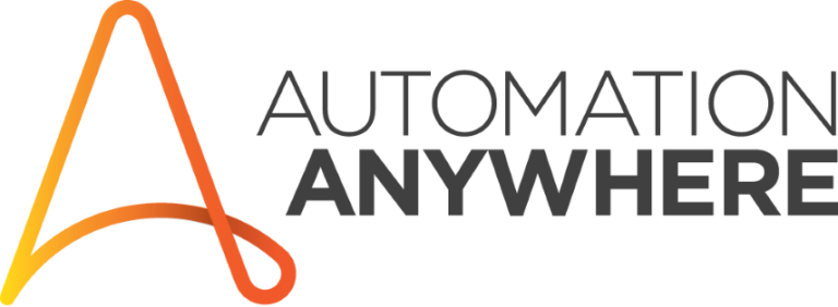 Automation Anywhere and Rossum - partnership and integration