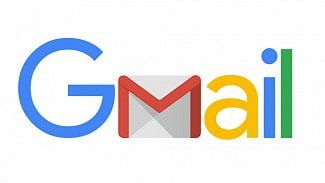 Gmail and Rossum Integration