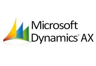 Rossum and Microsoft Dynamics