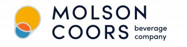 molson-coors-white