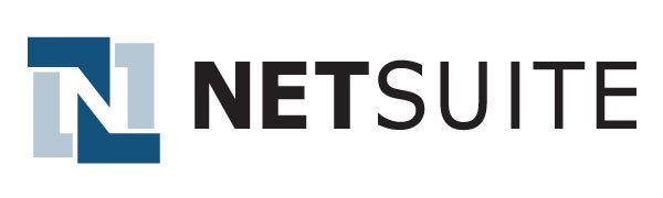 Netsuite and Rossum Integration