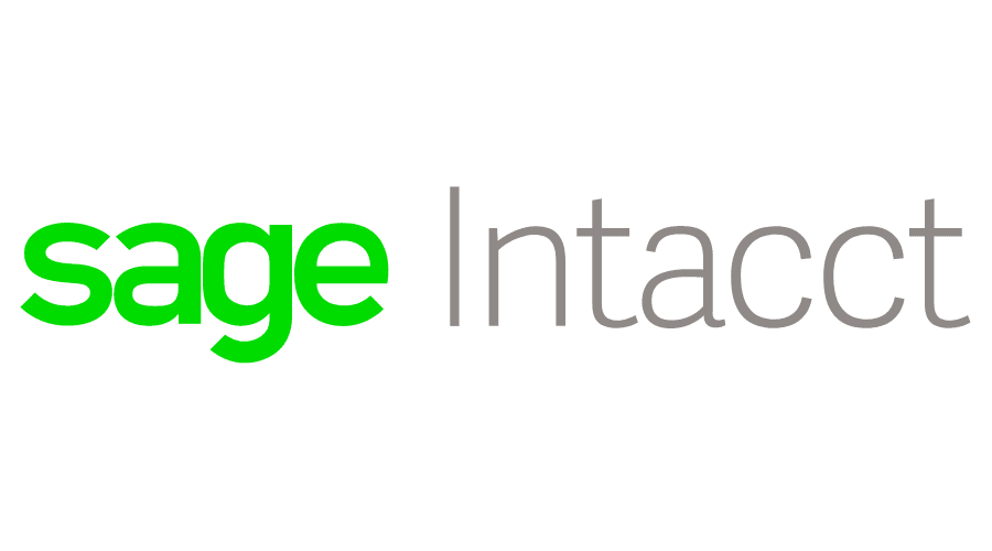 Sage and Rossum Integrations