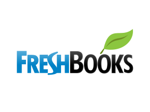 FreshBooks and Rossum Integration