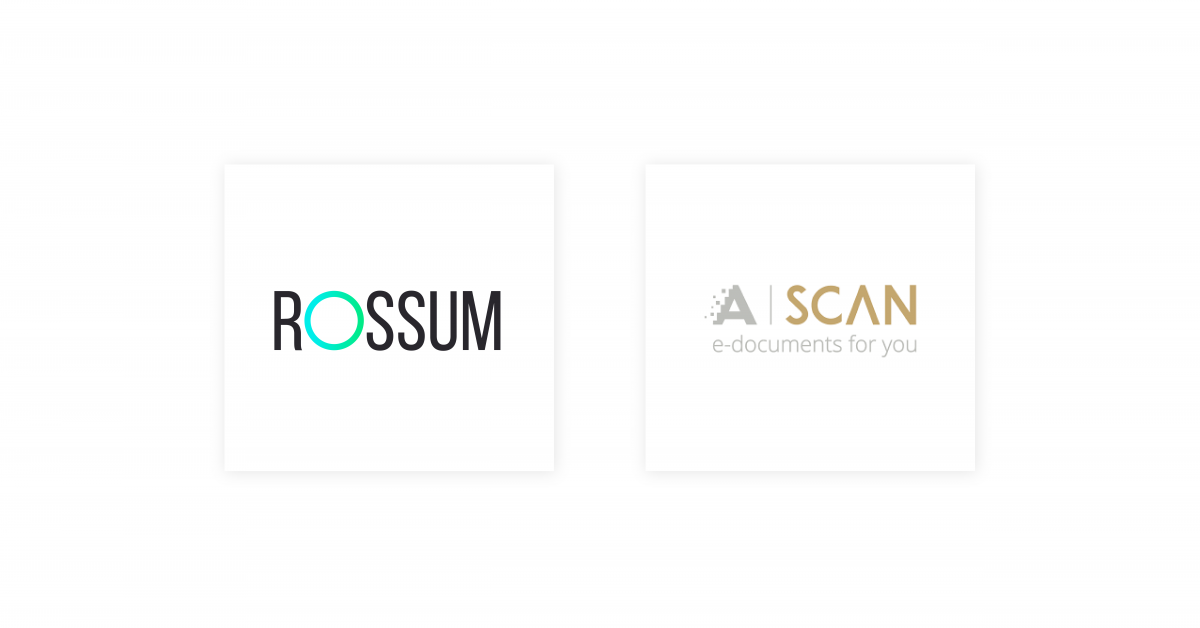 Rossum and A-scan case study