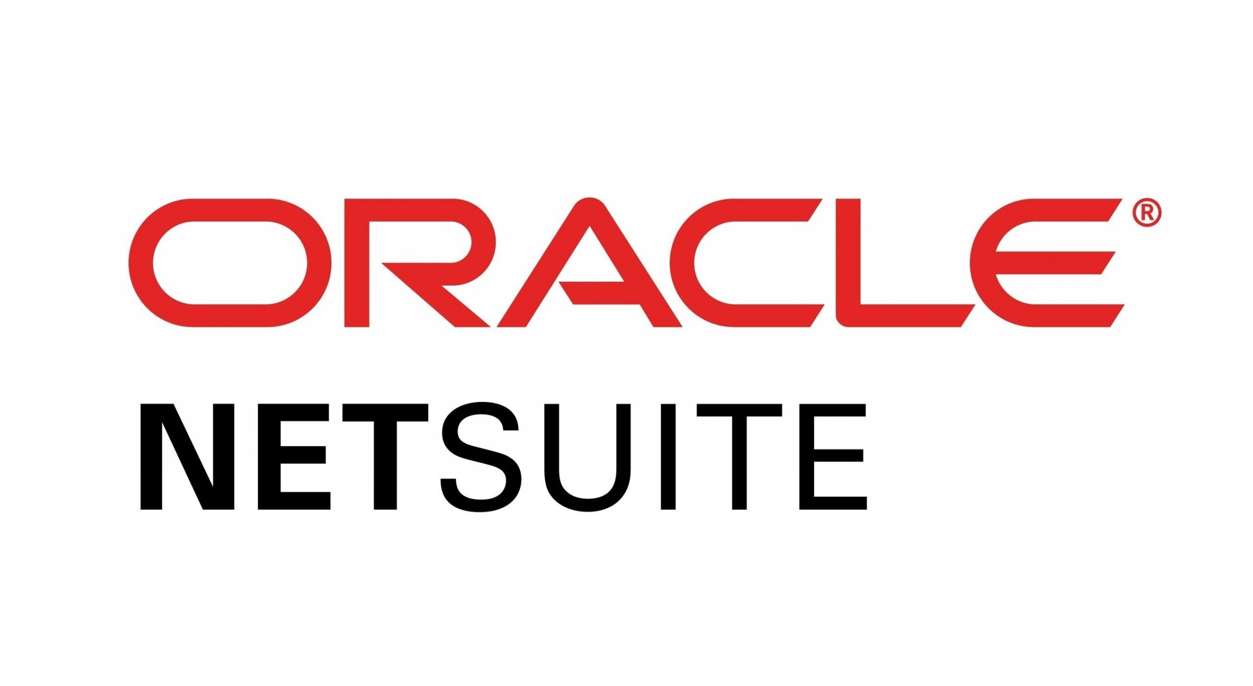Oracle and Rossum Integration