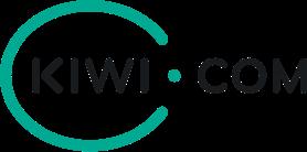 Kiwi logo small