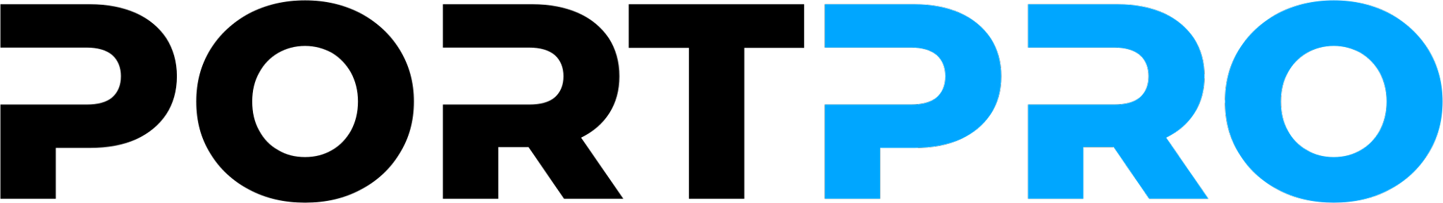 Portpro relies on Rossum